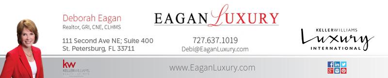 Eagan Luxury
