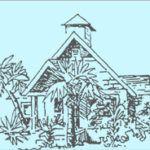 Gulf Beaches Museum