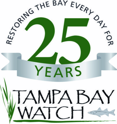 Tampa Bay Watch